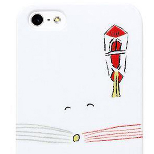 iphoneケース-お祝儀-CINRA.STORE商品